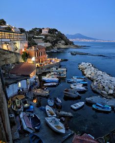top places to visit in italy rome Naples, Italy Vacation Packages, Cool Places To Visit, Places To Go, Napoli Italy, Living In Italy, Italy Holidays, Regions Of Italy, Visit Italy