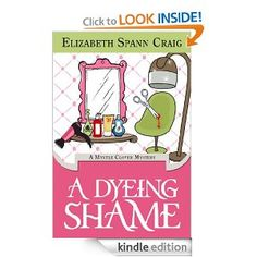 51 best free kindle books worth reading free at the time i great deals on a dyeing shame by elizabeth spann craig limited time free and discounted ebook deals for a dyeing shame and other great books fandeluxe Choice Image