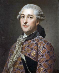 Alexander Roslin - Portrait of Prince Vladimir Golitsyn Borisovtj - Google Art Project.jpg