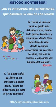 Método Montessori los 10 principios 2 (2)