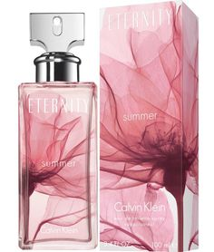 Perfumes   Fragancias - #Perfumes - #Fragrances