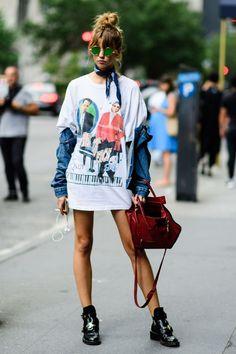 Your summer style trendy fashion, fashion, boho fashion, fashion tips. Fashion Guys, Tomboy Fashion, 90s Fashion, Fashion Trends, Fashion Ideas, Fashion Design, Trendy Fashion, Boho Fashion, Womens Fashion