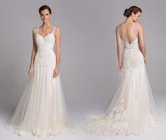 vestido-de-noiva-gisele-nasser-05