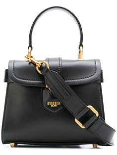 32 Best ⚜ HANDBAGS ⚜ MOSCHINO images in 2019 b091e1b6a6bb0