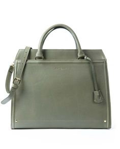 13 inch Dames Laptoptas Hannah | klasse door eenvoud | BeauBags.nl