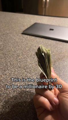 Teen Money, Mo Money, How To Get Money, Money Tips, Money Saving Tips, Money Hacks, Cash Money, Teen Life Hacks, Life Hacks For School