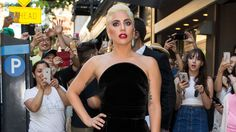 Lady Gaga announces new single coming in SeptemberLady Gaga is seen on August 3 2016 in New York City.  Image: Team GT/GC Images  By Erin Strecker2016-08-17 14:43:59 UTC  Its another pop music emergency!  Lady Gaga will release her first single Perfect Illusion off her forthcoming fifth solo LP in September the singer shared with fans via Instagram Wednesday morning.  This news has been a long time in the making. Lady Gagas last solo album was 2013s polarizing Artpop which disappointed many…