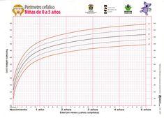 TABLAS OMS - Página web de pedia-tips Peugeot, Maps, Weight Charts, Flower Crafts, Curves, Neuroscience