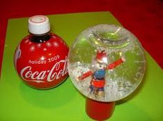 christmas arts and crafts for adults - Google Search