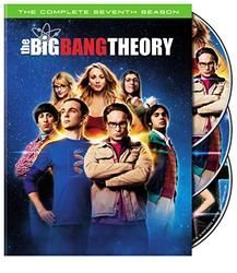 """Get The Big Bang Theory DVD and Blu-ray release date, movie poster and movie stats. The """"Big Bang Theory"""" is a TV sitcom that centers on four geeks who work at Caltech University. Big Bang Theory Dvd, The Big Theory, New Movies, Movies And Tv Shows, Simon Helberg, Chuck Lorre, Johnny Galecki, Melissa Rauch, Mayim Bialik"""
