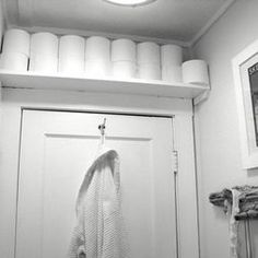 Toilet Design, Pictures, Remodel, Decor and Ideas - page 13