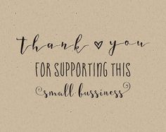 Thank you to all of our customers who purchased from us last week & during our sale. YOU are the heartbeat of our business. We appreciate you shopping with us & CHOOSING a family owned & operated business. THANK YOU for your continued SUPPORT!