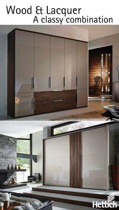 Bedroom Furniture Design, Sliding Wardrobe Designs, Home Room Design, Bedroom Cupboard Designs, Bed Furniture Design, Bedroom Closet Design, Wardrobe Design Bedroom, Bedroom Design, Interior Design Bedroom