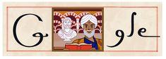 888ª aniversario del nacimiento de Averroes http://es.wikipedia.org/wiki/Averroes