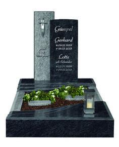 Tombstone Designs, Cemetery Decorations, Cemetery Headstones, Casket, Modern Design, House Styles, Funeral, Betta, Art Deco