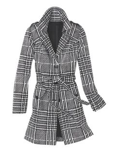 Houndstooth Trench, Coldwater Creek