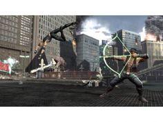 Mortal Kombat Komplete Edition para PS3 - WB Games com as melhores condições você encontra no Magazine Jbtekinformatica. Confira!