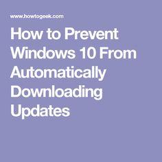 windows 10 version 1709 download error 0x8024a206