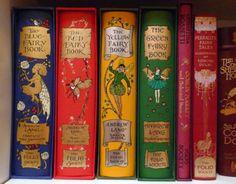 teachingliteracy: by fairyrevel