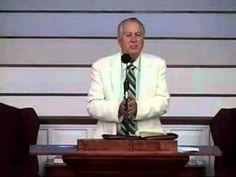 The Five Dangers Of Calvinism - Ralph Yankee Arnold