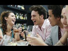 MANUAL DE SEDUCCIÓN: http://tinyurl.com/exitoparalavida SUSCRÍBETE: http://goo.gl/uOCuLB Un grupo social, llamado también grupo orgánico, es un conjunto de p...