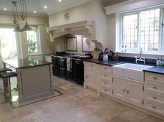 alderley edge cheshire kitchen spraying - Kitchen Spraying
