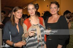 NEW YORK CITY, NY - SEPTEMBER 9: (L-R) Emma Reeves, Shoplifter... #otta: NEW YORK CITY, NY - SEPTEMBER 9: (L-R) Emma Reeves,… #otta