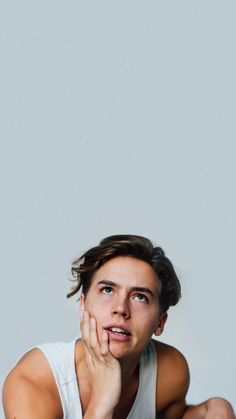 Image result for riverdale jughead wallpaper