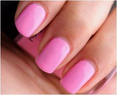 mac saint germain nail polish