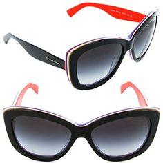 7e49fd7517 DG Dolce Gabbana 0DG4164P 25518F Butterfly SunglassesBlue Marble58 ...