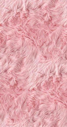 Get Awesome Aesthetic Pink wallpaper for iPhone 11 Pro Pink Fur Wallpaper, Animal Wallpaper, Tumblr Wallpaper, Colorful Wallpaper, Flower Wallpaper, Wallpaper Quotes, Wallpaper Backgrounds, Pinky Wallpaper, 5sos Wallpaper