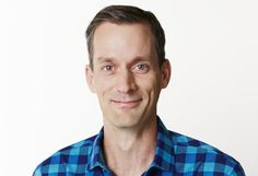 Google Brain Leader Jeff Dean On Rise Of Artificial Intelligence http://ift.tt/2gs75Gn