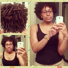 Crochet Braids Yahoo : Jamaica Braid Crochet Braids. KINKY,CURLY,RELAXED,EXTENSIONS BOARD