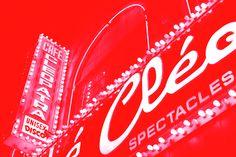 Red Light, Beverages, Drinks, Coca Cola, Places, Drinking, Drink, Cola, Cocktails