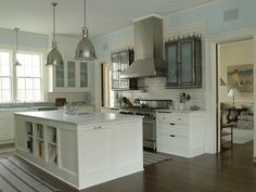 Wooden Kitchen With Island Milly Look System Collection By Stosa Cucine  Kitchen Pinterest Wooden Kitchen Kitchens