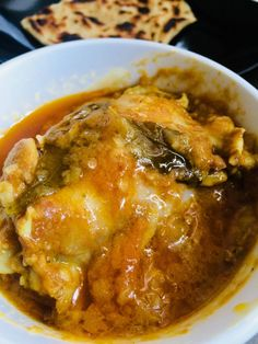 Malay Chicken Curry Thermomix Recipe
