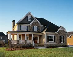 House Plans, Home Plans, Floor Plans and Home Building Designs from the eplans.com House Plans Store | Garage Plans and Blueprints