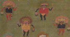 Civilizaciones andinas yahoo dating