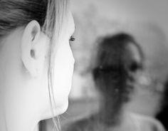 Troubles bipolaires : conseils pour la famille