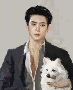 Discover recipes, home ideas, style inspiration and other ideas to try. Jaehyun Nct, Kpop Drawings, Art Drawings, Jung Jaehyun, Kpop Fanart, Renaissance Art, Aesthetic Art, K Idols, Nct Dream