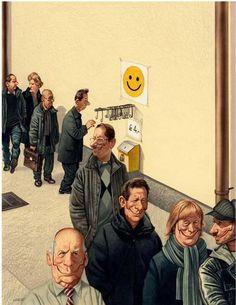 metti il tuo miglior #sorriso, è Venerdì!! :D   buon fine settimana con #SmilingEffect