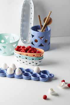 Shop the Eastwick Fruit Bowl and more Anthropologie at Anthropologie today. Read customer reviews, discover product details and more.