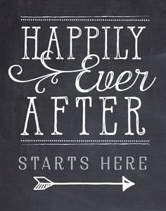 awesome wedding signs chalkboard best