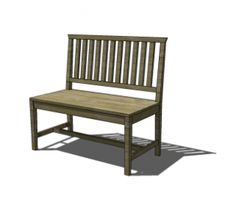 Bench_No20Dims_5.png