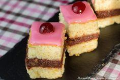 Keks Dessert, Cheesecake, Xmas, Cooking, Desserts, Recipes, Food, Cl, Anna