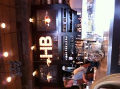 High Brow Brew-Franklin, TN