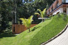 Portobello House,© Denilson Machado - MCA Estudio