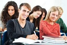 #studyvisa Contact travel fizz for a any visa services.