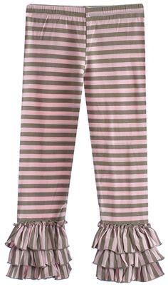 (http://www.bittybirdieboutique.com/mustard-pie-tango-legging-baby-pink-sage-size-6m-6x/) Retail $38, our price $22.99. bittybirdieboutique.com