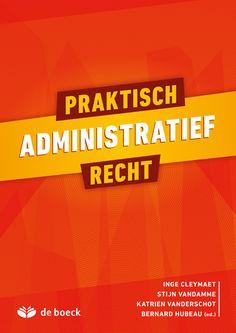 Praktisch Recht, uitgeverij de Boeck
